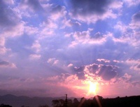 sunrise-over-clinch-mountain.jpg
