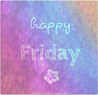 happy-friday1