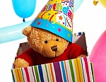 of193teddybearbirthday