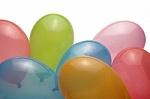 SG201935balloons