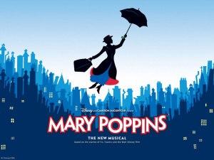 2013-08-07-MaryPoppins