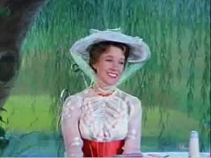Mary_Poppins8